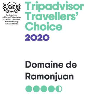 Travellers choice 2020-320